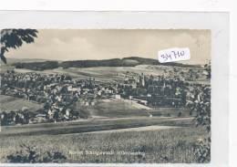 CPM -34710-Allemagne -Schirgiswalde -Vue Générale - Allemagne