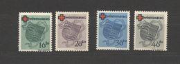 Württemberg,40/43A,xx (5290) - Französische Zone