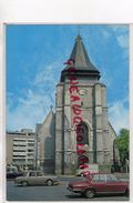 59- MARC EN BAROEUL-   EGLISE SAINT VINCENT - Marcq En Baroeul