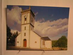 Ile Aux Moines - Eglise St Michel - - Ile Aux Moines