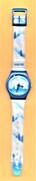 ADVERTISEMENT WATCHES - BRANCA DE NEVE / 01 (PORTUGAL) - Advertisement Watches