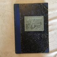 Étude Sur La Légende De Notre-Dame De Boulogne Daniel Haigneré 1863 - Livres, BD, Revues