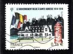 N° 4933 - 2015 - - France