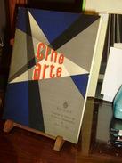 MARCEL CARNE Monografia Por Jean Quéval, Georges Sadoul  S.O.D.R.E 1951 - Biographies