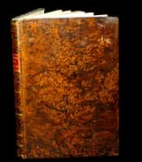 [MEDICINA NEUROLOGÍA FISIOLOGÍA NOSOLOGÍA] LAFON (Jean-Baptiste) - Introduccion A La Medicina De Cullen. 1793. - Books, Magazines, Comics