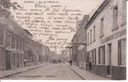 Lessines Rue De L'Hôtellerie - Lessines