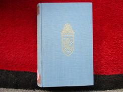 Narvik / éditions De 1940 / Livre De La Propagande De Guerre Sur L'invasion De La Norvège, L'année Même De La Prise... - Autres