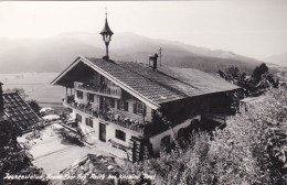 Reith Bei Kitzbühel, Tirol - Jausenstation Hennleitner Hof - Kitzbühel