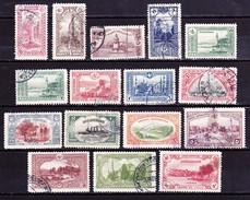 Türkei 1914, Konstantinopel - Gebraucht