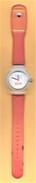 ADVERTISEMENT WATCHES - NEURIDE - AZITRIX - BRONCOLIBER / 01 (PORTUGAL) - Advertisement Watches
