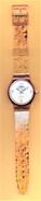 ADVERTISEMENT WATCHES - UCAL SÃO LOURENÇO / 02 (PORTUGAL) - Advertisement Watches