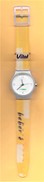 ADVERTISEMENT WATCHES - VÍTAL / 01 (PORTUGAL) - Advertisement Watches
