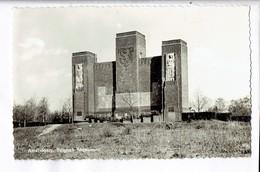 43607 - AMERSFOORT BELGISCH MONUMENT - Kriegerdenkmal
