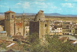TRUJILLO VISTA PARTIEL - Cáceres