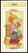 1997 - JAKLIEN - Cartes Postales