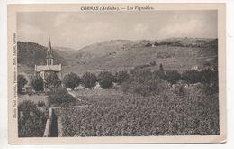 07.328/ CORNAS - Les Vignobles - Autres Communes