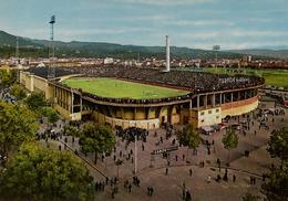 """FIRENZE - STADIO COMUNALE """"ARTEMIO FRANCHI"""" STADIUM STADION ESTADIO STADE - Calcio"""