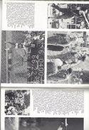 DDR 90.IOC-SESSION 1985 BERLIN + 90 Trümpfe MONTREAL 76 -- 90eme Session Du CIO BERLIN 1985 + Palmarès MONTREAL 76 - Bücher