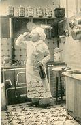 CUISINE - Recipes (cooking)