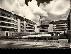44 - SAINT-NAZAIRE - Cité Jean D'Ust - Immeubles - Nantes