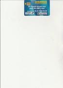 TELECARTE F 72  - Credit Lyonnais - 50 Unites - Utilisée - COTE :65 € - France