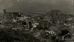ESPAGNE - MOJACAR - Almería