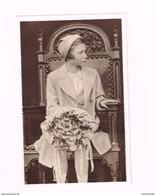 S.A.R. La Princesse Charlotte - Familles Royales