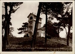 17 - SAINT-GEORGES DE DIDONNE - Phare De Suzac - Lentille Du Phare - Old Paper