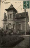 36 - ARDENTES - Villa Mon Désir - France