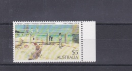 Australia High Value $AUD 5 Holiday  MNH/**   (H26) - Australia