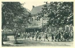 RAVELS - O.L. Vrouw Van De Kempen - De Kleine Speelplaats - Ravels