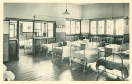 RAVELS - O.L. Vrouw Van De Kempen - Observatie- En Ziekenkamer - Ravels