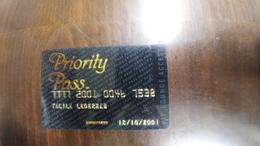 United Kingdom-credit Card-(set 176)-(0046-7538)-used+1card Prepiad Free - Geldkarten (Ablauf Min. 10 Jahre)