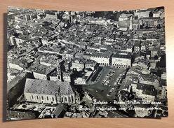 Bolzano - Piazza Walter Dall'aereo** - Bolzano (Bozen)