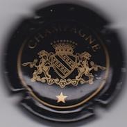 VANDIERES N°12 - Champagne