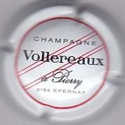 VOLLEREAUX N°1 - Champagne