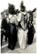 "75/ ""Paris 1900""   (Format 10 X 15 édition D 'Art Yvon Photos DESOYE) - Francia"