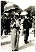 "75/ ""Paris 1900""  (Format 10 X 15 édition D 'Art Yvon Photos DESOYE) - France"