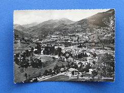 Cartolina Limone Piemonte  Panorama - 1955 - Cuneo