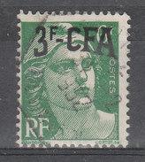REUNION YT 295 Oblitéré - Used Stamps