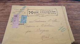 LOT 372584 TIMBRE DE FRANCE OBLITERE BLOC - France