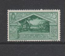 Yvert 265 ** Neuf Sans Charnière MNH - Mint/hinged