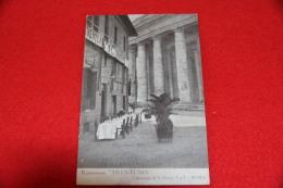 Roma Il Ristorante Trentuno Presso Il Colonnato S. Pietro NV Non Comune++++++ - Roma (Rome)