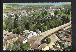 Saint Sulpice La Pointe - Castres - CPSM Tarn - Saint Sulpice