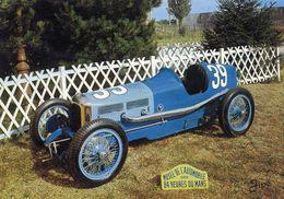 Guyot Speciale  -  1926  -  CPM - Grand Prix / F1