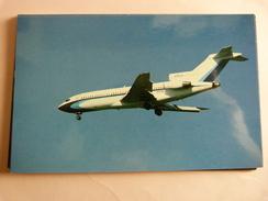 B 727 22C   ALASKA AIR CARGO   N753AS - 1946-....: Moderne