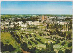 14,CALVADOS,BAYEUX,CIMETIERE ANGLAIS - Bayeux