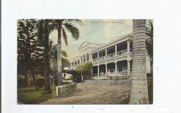 HONOLULU QUEENS HOSPITAL 3877 - Honolulu