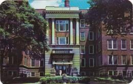 Illinois Rockford Swedish American Hospital - Rockford