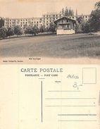 Kt. Bern - Bad Gurnigel JAHRE 1905 CA. (A-L 683) - Cartoline